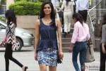 Madhurima Tuli in Baby Movie Stills