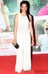 Mugdha Godse At Finding Fanny's Special Screening