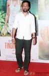 Kabir Khan At Finding Fanny's Special Screening
