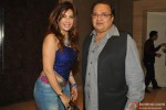 Rakesh Bedi during the Med Scape India Awards