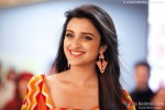 Parineeti Chopra in Daawat-E-Ishq Movie Stills Pic 2