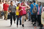 Parineeti Chopra in Daawat-E-Ishq Movie Stills Pic 3