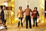 Aditya Roy Kapur in Daawat-E-Ishq Movie Stills Pic 3