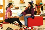 Parineeti Chopra in Daawat-E-Ishq Movie Stills Pic 4
