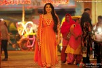 Parineeti Chopra in Daawat-E-Ishq Movie Stills Pic 7