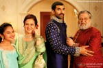 Aditya Roy Kapur in Daawat-E-Ishq Movie Stills Pic 6