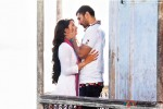 Parineeti Chopra and Aditya Roy Kapur in Daawat-E-Ishq Movie Stills Pic 3