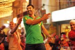 Aditya Roy Kapur in Daawat-E-Ishq Movie Stills Pic 1