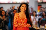 Parineeti Chopra in Daawat-E-Ishq Movie Stills Pic 1