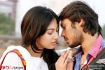 Cherry Mardia and Harshvardhan Deo in Jigariyaa Movie Stills Pic 1