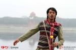 Harshvardhan Deo in Jigariyaa Movie Stills Pic 3