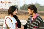 Cherry Mardia and Harshvardhan Deo in Jigariyaa Movie Stills Pic 2