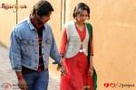 Harshvardhan Deo and Cherry Mardia in Jigariyaa Movie Stills Pic 1