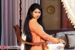 Cherry Mardia in Jigariyaa Movie Stills Pic 3