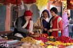 Cherry Mardia in Jigariyaa Movie Stills Pic 4