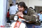 Harshvardhan Deo in Jigariyaa Movie Stills Pic 1