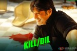 Govinda in Kill Dil Movie Stills Pic 6