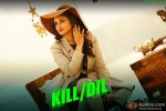 Parineeti Chopra in Kill Dil Movie Stills Pic 1