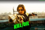 Ali Zafar in Kill Dil Movie Stills Pic 1