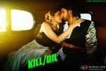 Parineeti Chopra and Ranveer Singh in Kill Dil Movie Stills Pic 1