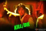 Govinda in Kill Dil Movie Stills Pic 8