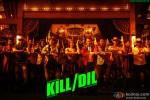 Ranveer Singh, Parineeti Chopra and Ali Zafar in Kill Dil Movie Stills Pic 1
