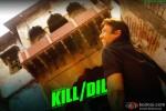 Govinda in Kill Dil Movie Stills Pic 9