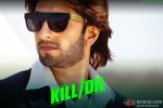 Ranveer Singh in Kill Dil Movie Stills Pic 1