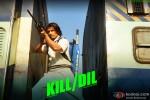 Ali Zafar in Kill Dil Movie Stills Pic 2
