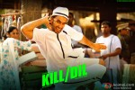 Ranveer Singh in Kill Dil Movie Stills Pic 2
