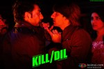 Ranveer Singh in Kill Dil Movie Stills Pic 3