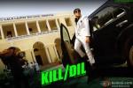 Govinda in Kill Dil Movie Stills Pic 10