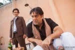 Govinda in Kill Dil Movie Stills Pic 1
