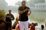 Govinda in Kill Dil Movie Stills Pic 3
