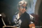 Govinda in Kill Dil Movie Stills Pic 4