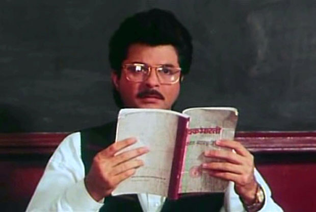 Bollywood's Favourite Teachers | Koimoi