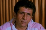 Naseeruddin Shah: The Teacher Who Changed Your World