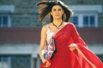 Sushmita Sen: The Irresistible Teacher Who Made Hearts Skip A Beat