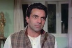 Dharmendra: That Epic Botany Teacher Who Speaks Shuddh Hindi