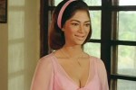 Simi Garewal: The Teacher Who Mesmerized Her Students With Her Charm