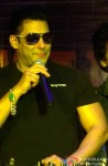 Salman Khan during the launch of movie Tamanchey's song 'In Da Club'