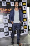 Nikhil Dwivedi during the launch of movie Tamanchey's song 'In Da Club'