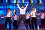 Vivaan Shah performed SLAM! The Tour at Sears Center Arena in Chicago