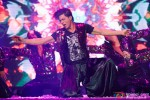 Shah Rukh Khan performed SLAM! The Tour at Sears Center Arena in Chicago Pic 2