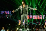 Shah Rukh Khan performed SLAM! The Tour at Sears Center Arena in Chicago Pic 3