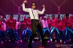 Vivaan Shah performed SLAM! The Tour at Toyota Center in Houston