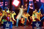 Abhishek Bachchan performed SLAM! The Tour at Toyota Center in Houston Pic 1