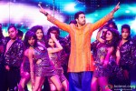 Abhishek Bachchan performed SLAM! The Tour at Jiffy Lube Live in Washington DC Pic 4