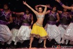 Malaika Arora Khan performed SLAM! The Tour at Jiffy Lube Live in Washington DC Pic 2