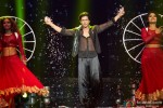 Shah Rukh Khan performed SLAM! The Tour at Jiffy Lube Live in Washington DC Pic 2